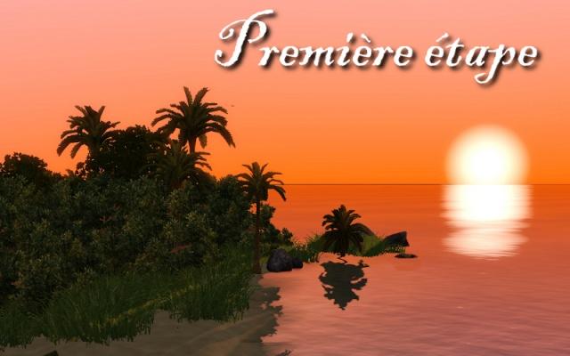 [Challenge sims 3] L'île Perdue Presen12