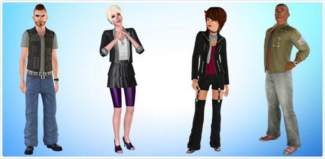 [Sims 3] Les promos (et vos envies) sur le store - Page 19 Rebell10