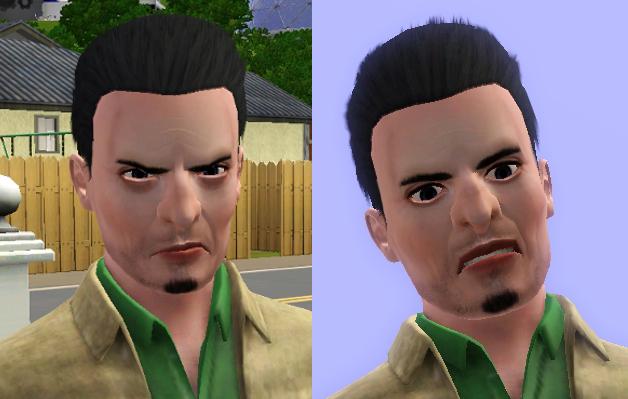 A vos plus belles grimaces mes chers Sims! - Page 6 Tete_d10