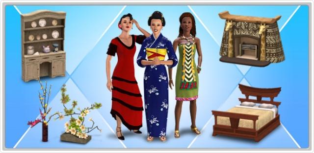 [Sims 3] Les promos (et vos envies) sur le store - Page 19 Thumbn10