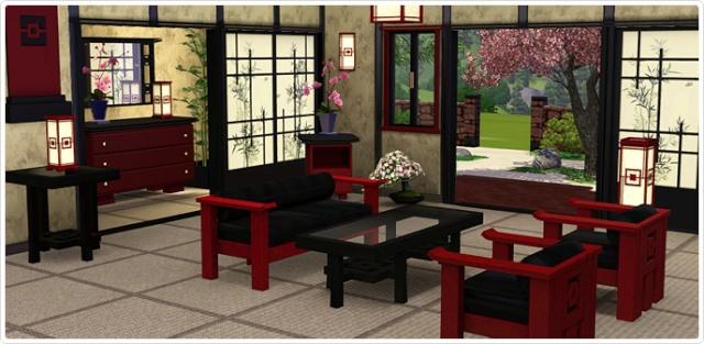 [Sims 3] Les promos (et vos envies) sur le store - Page 19 Thumbn15