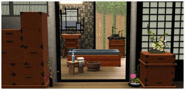 [Sims 3] Les promos (et vos envies) sur le store - Page 19 Thumbn17