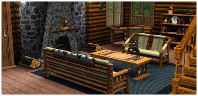 [Sims 3] Les promos (et vos envies) sur le store - Page 19 Thumbn21