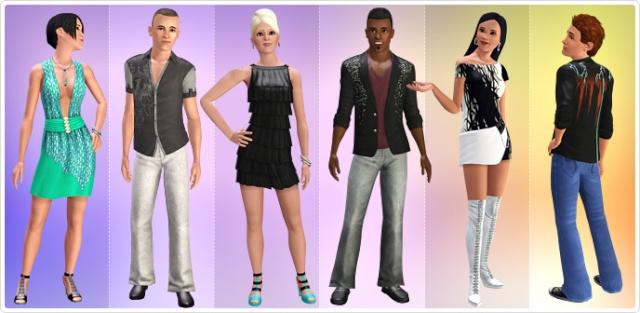 [Sims 3] Les promos (et vos envies) sur le store - Page 19 Thumbn24