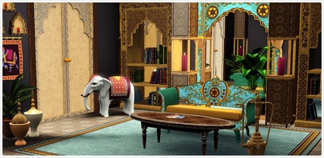[Sims 3] Les promos (et vos envies) sur le store - Page 19 Thumbn25