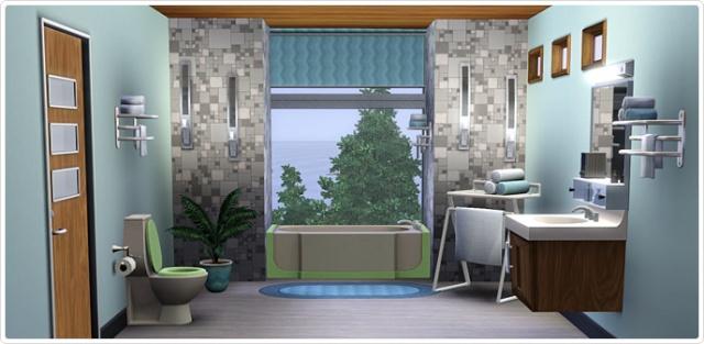 [Sims 3] Les promos (et vos envies) sur le store - Page 19 Thumbn26