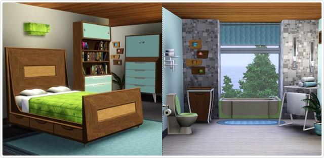 [Sims 3] Les promos (et vos envies) sur le store - Page 19 Thumbn27