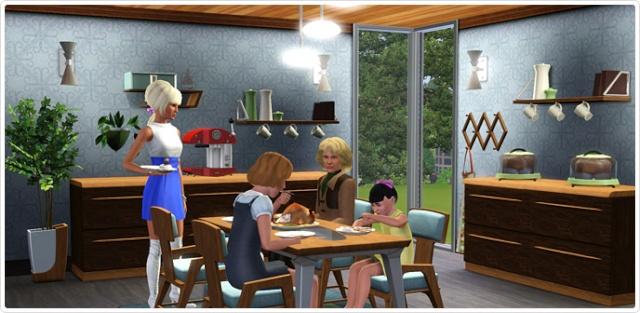 [Sims 3] Les promos (et vos envies) sur le store - Page 19 Thumbn28