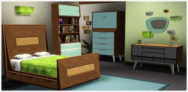 [Sims 3] Les promos (et vos envies) sur le store - Page 19 Thumbn29