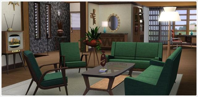[Sims 3] Les promos (et vos envies) sur le store - Page 19 Thumbn33