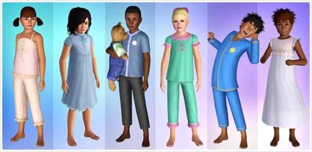 [Sims 3] Les promos (et vos envies) sur le store - Page 19 Thumbn35