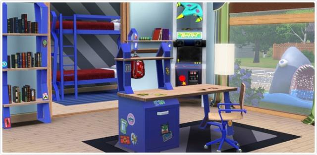 [Sims 3] Les promos (et vos envies) sur le store - Page 19 Thumbn36