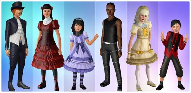 [Sims 3] Les promos (et vos envies) sur le store - Page 19 Thumbn37