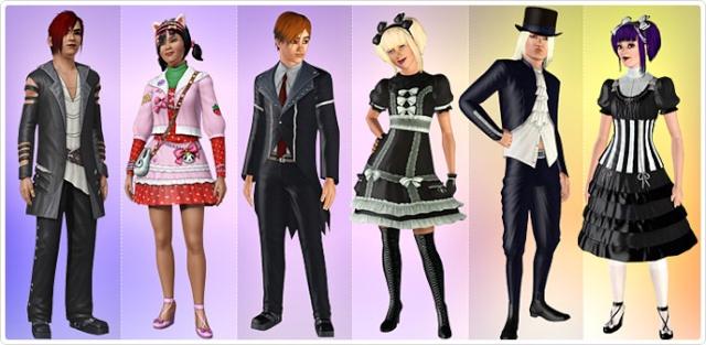 [Sims 3] Les promos (et vos envies) sur le store - Page 19 Thumbn38
