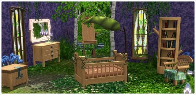 [Sims 3] Les promos (et vos envies) sur le store - Page 19 Thumbn39