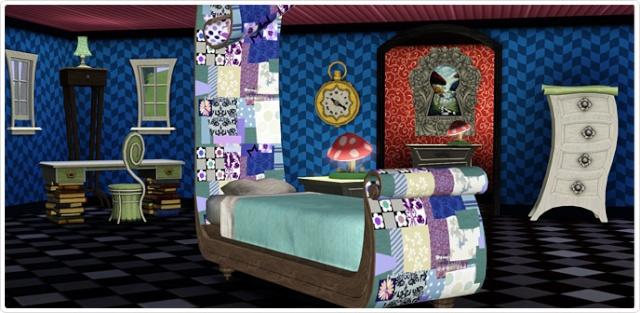 [Sims 3] Les promos (et vos envies) sur le store - Page 19 Thumbn40