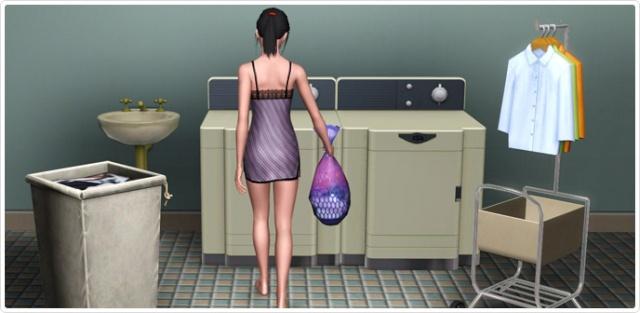 [Sims 3] Les promos (et vos envies) sur le store - Page 19 Thumbn42