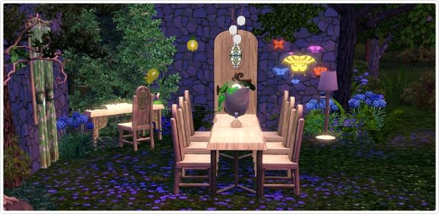 [Sims 3] Les promos (et vos envies) sur le store - Page 19 Thumbn44