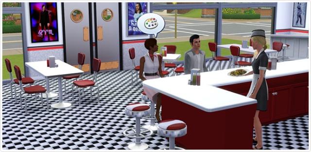 [Sims 3] Les promos (et vos envies) sur le store - Page 19 Thumbn45