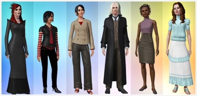 [Sims 3] Les promos (et vos envies) sur le store - Page 19 Thumbn47