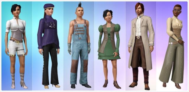 [Sims 3] Les promos (et vos envies) sur le store - Page 19 Thumbn49