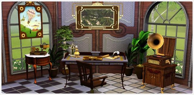 [Sims 3] Les promos (et vos envies) sur le store - Page 19 Thumbn50
