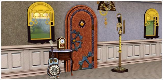 [Sims 3] Les promos (et vos envies) sur le store - Page 19 Thumbn51