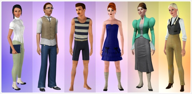 [Sims 3] Les promos (et vos envies) sur le store - Page 19 Thumbn52