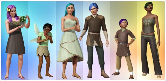 [Sims 3] Les promos (et vos envies) sur le store - Page 19 Veteme10