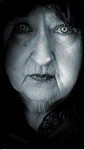 Isaline Silberholz