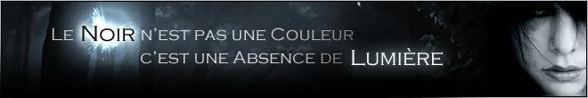 Coups de Coeur / Coups de Gueule - Page 5 Signat10