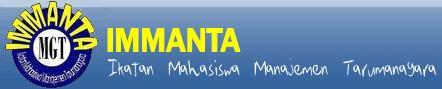 IMMANTA - Forum Imma-111