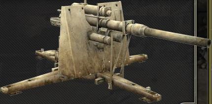 88mm Flak 36 AT/AA 88_gun10