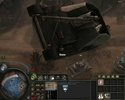 Баги в Игре Compan11