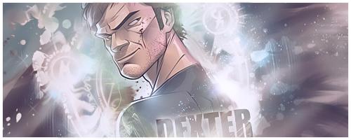 Special Divas X-Division Match  Dexter10