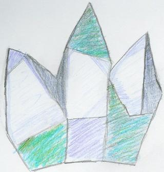Chris' Sketchbook Crysta11