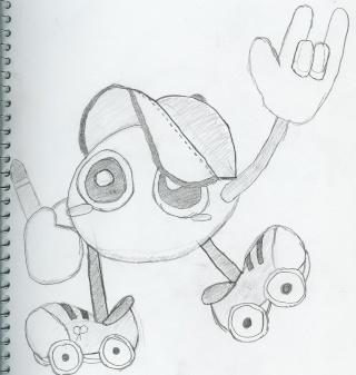 Chris' Sketchbook Paint_12