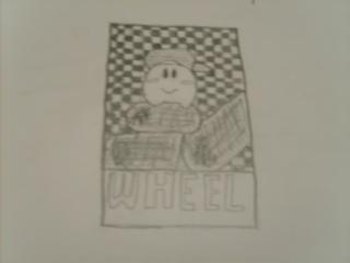 Chris' Sketchbook Wheel_10