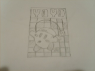 Chris' Sketchbook Yo-yo_10