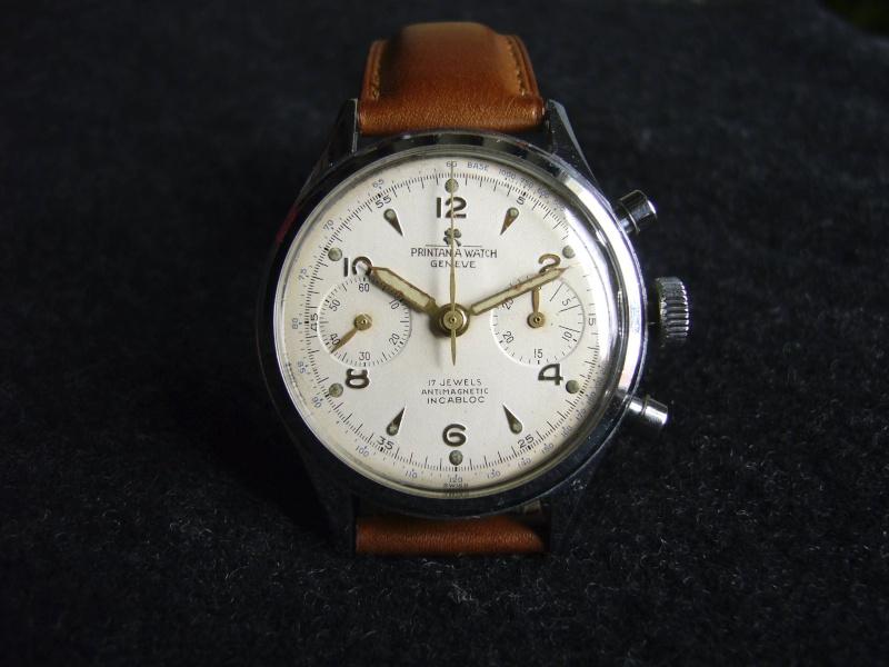 Printania Watch ? ça vous parle ? P1010318