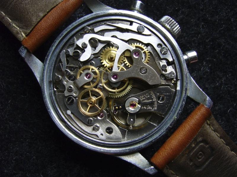 Printania Watch ? ça vous parle ? P1010410