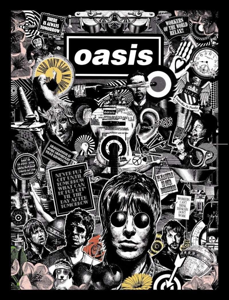 ~ GaleRía d' OASIS ~ Oasis_10