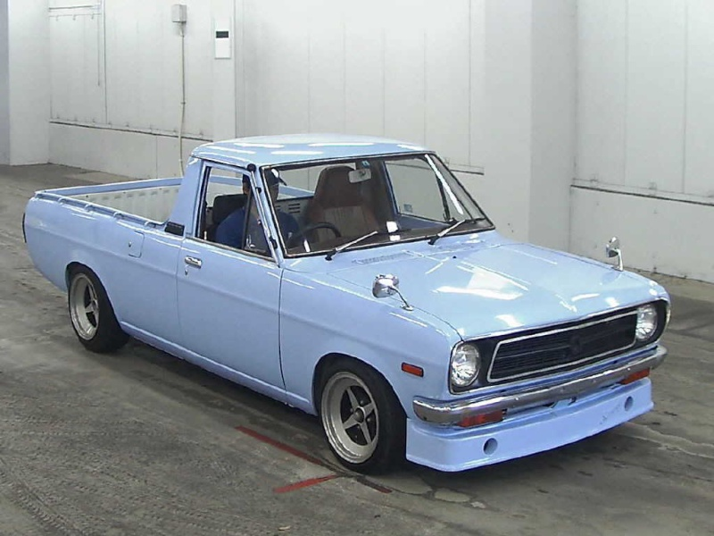 Nice car picture post - Page 37 Sunny_10