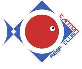 Canton Reefers