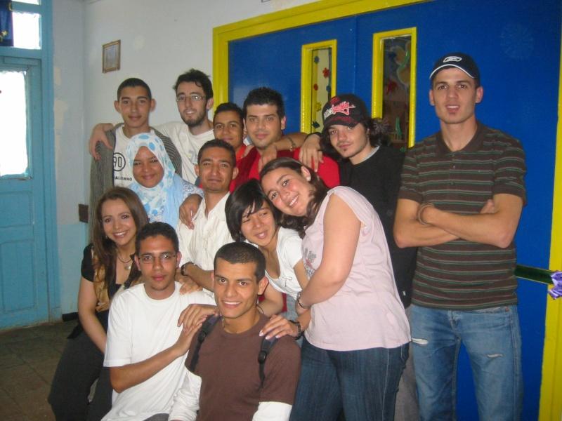 «Une bibliothèque pour tous » la salle Fatgirlslim Photo_20