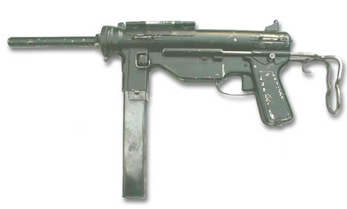 Petit quiz: quelle est cette arme ? Us-82n12
