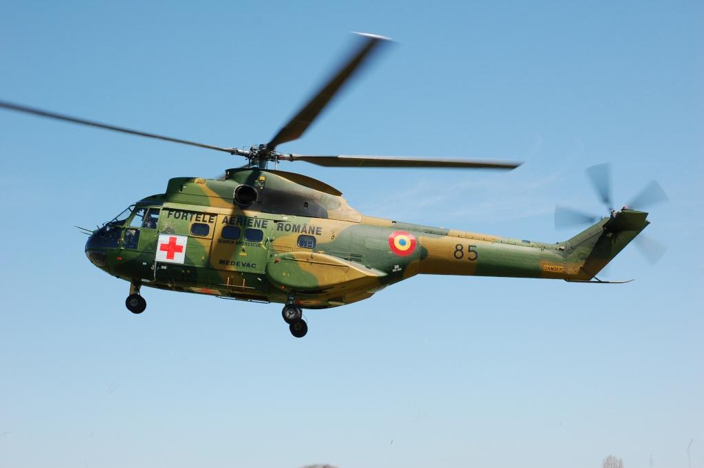 Elicoptere civile, militare, utilitare - 2008 - Pagina 2 01010