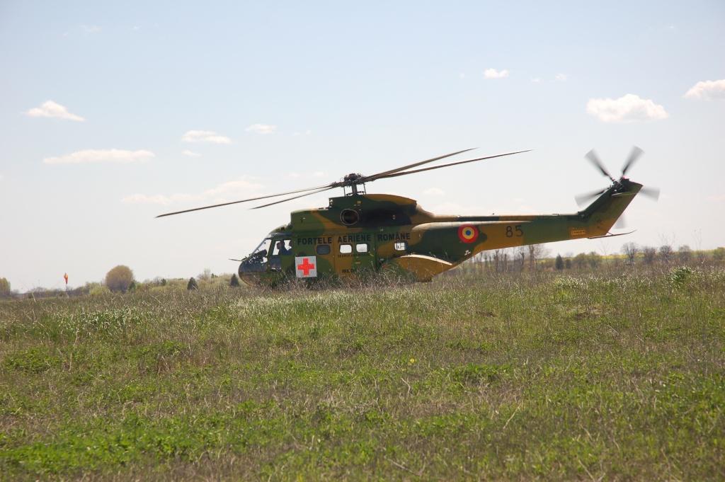 Elicoptere civile, militare, utilitare - 2008 - Pagina 2 0110