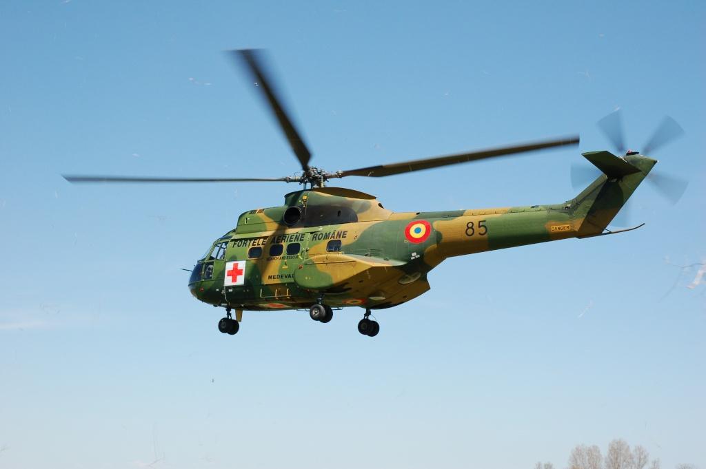 Elicoptere civile, militare, utilitare - 2008 - Pagina 2 01110