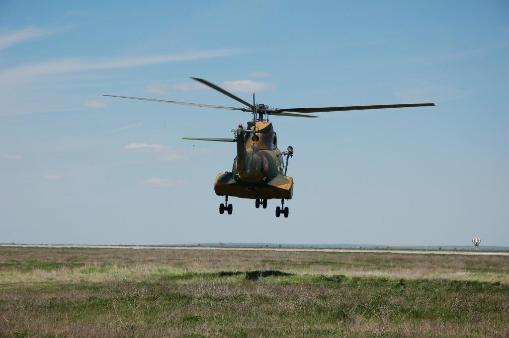 Elicoptere civile, militare, utilitare - 2008 - Pagina 2 01510